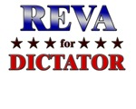 REVA for dictator