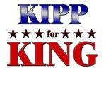 KIPP for king