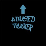 Abused Trucker Shirts