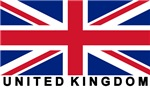 Flag of UK (labeled)