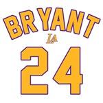 BRYANT (24)