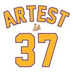 ARTEST (37)