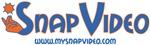 Snap Video