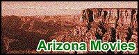 Arizona Movies