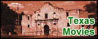 Texas Movies