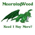 MourningWood