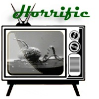 Horror Movie tees
