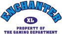 Enchanter: Gaming Department