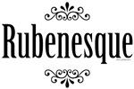 Rubenesque