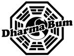 LOST Dharma Bum