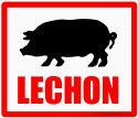Lechon