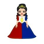 Little Miss Philippines