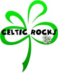 CELTIC ROCKS!