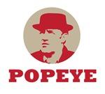 POPEYE DOYLE