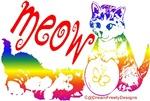 Meow Design