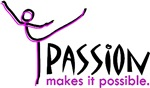 Passion Makes it Possible