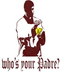 Who's Your Padre?