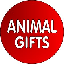 <b>PETS and ANIMAL GIFTS</B>