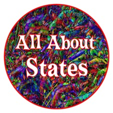 <b>ALL ABOUT STATES</b>