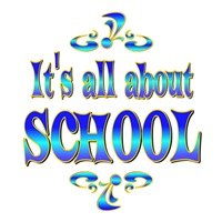 <b>ABOUT SCHOOL</b>