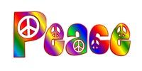 <b>PEACE</b>