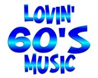 <b>60s MUSIC LOVE</b>