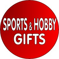 <b>SPORT & HOBBY GIFTS</b>