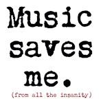 Mugs - music, songwriting, writing and screenwriti