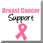 Breast Cancer I Wear Pink Ribbon T-Shirts & Gifts