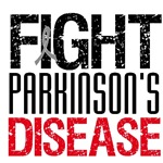 Fight Parkinson's Disease Shirts & Gifts