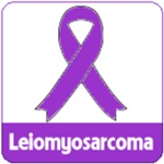 Leiomyosarcoma Awareness Shirts & Tees