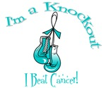 Cervical Cancer Knockout