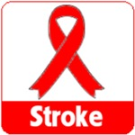 Stroke Disease Awareness