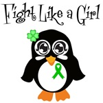 Kidney Cancer v2 FightLikeAGirl
