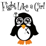 CarcinoidCancer FightLikeAGirl