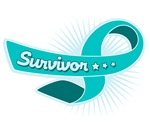 Ovarian Cancer STAR Survivor Shirts