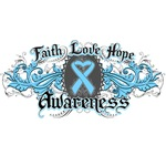 Prostate Cancer Faith Inspired