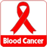 Blood Cancer Cause Gifts
