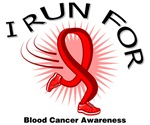 Blood Cancer RunForCure