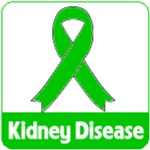 Kidney Disease Awareness Gifts