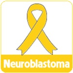 Neuroblastoma Awareness                                         Shirts