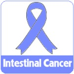 Intestinal Cancer Shirts                                         and Gifts