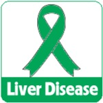 Liver Disease Awareness                                         Shirts & Gifts