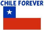 CHILE FOREVER