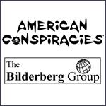 Bilderberg - T-Shirt