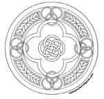 Celtic 13