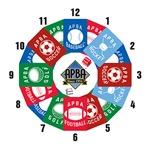 APBA Clocks
