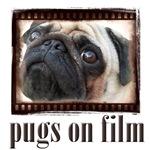 Pugs on Film