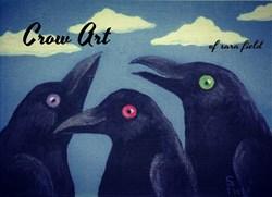 CROW ART Calendar