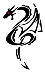 Black Dragon Design